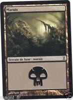 Magic n° 291/301 - Marais (A1800)