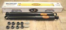 Lada Niva Rear GAS Shock Absorber Monroe Adventure Kit 2121-2915402