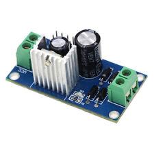 L7812 Step Down Modul 1,5A 15-25V zu 12V Spannungswandler Spannungsregler