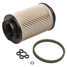 VW Touran Phaeton Jetta Skoda Seat Audi - Bosch Fuel Filter Paper Element Engine