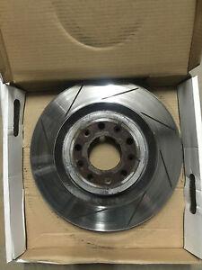 Aston Martin DB9/ V8 Vantage REAR Brake Disc/Rotor OEM #4G43-28-10266