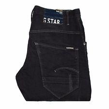 G-STAR ARC LOOSE TAPERED UOMO Jeans Taglia 31/32
