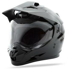 GMAX G5115028 - GMAX Helmets