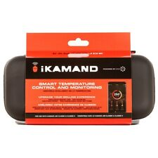 Kamado Joe iKamand GEN 2 - Big Joe Temperature Control & Monitoring Device.