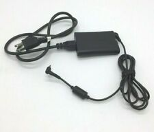 Samsung  19V 2.1A 40W PA-1400-24 AC Adapter Power Charger NP900X3C NP900X3C-A01I