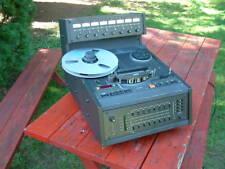 OTARI MX5050 MK III-8 TAPE RECORDER