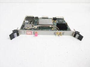 TEKTRONIX OTS92T1 JITTER GENERATOR FOR OTS9000
