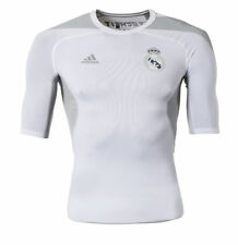 "Maillot""Adidas Performance Real Madrid"".T.S.Neuf Etiqueté"