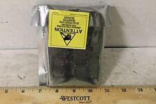 """Raymond """"Power Supply"""" 154-012-008 New Old Stock Forklift Parts"""