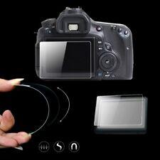 7RM2 7M2 Auto-Adhesivo de Larmor GGS Protector de pantalla para Sony A7R II A7II ILCE