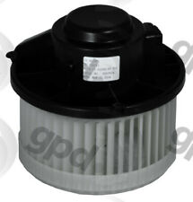 HVAC Blower Motor-GAS Global 2311699