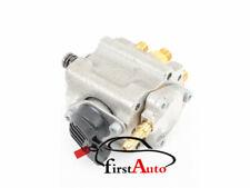 High Pressure Fuel Pump HPFP 0261520021 13517529068 For BMW 760li 2003-2007