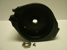 USED SHIMANO REEL PART - Baitrunner 6500 Plus Spinning - Rotor #A