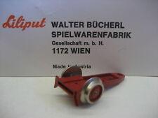 LILIPUT # 54228 Vorläufer für BR 42 / BR 52  ~AC Wechselstrom Radsatz