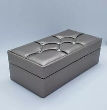 price of Tuscan Designs Jewellery Boxes Travelbon.us