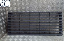 LAND ROVER DEFENDER FRONT GRILL (REF 2)