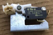 Maytag WP99002560 Dishwasher Float Switch 99002560