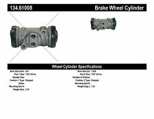 Centric Parts 134.61008 Rear Wheel Brake Cylinder