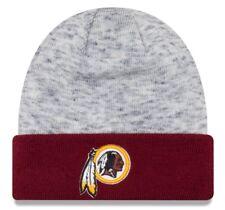 0a677e8ec1c Washington Redskins New Era NFL