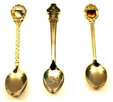 Rolex Bucherer Of Switzerland Lucerne Collector Spoon Marked Cb