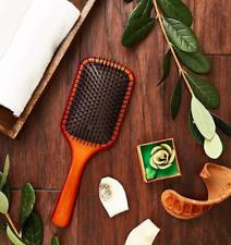 Aveda Wooden Paddle Brush Full Size