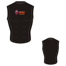 Vêtements de fitness noir pour homme