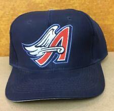 Vintage 90's Los Angeles Angels Hat MLB Cap New with tag Very Nice!