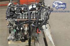 ORIGINAL Motor MITSUBISHI ASX (GA_W_)  2012