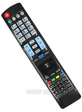 Ersatz Fernbedienung für LG TV 42LM3400