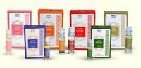 Nemat Abyaz 8 ml  Attar Spray Parfüms Alkoholfreie Rolle aus Indien