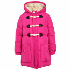 moderate cost exceptional range of styles and colors catch John Lewis Summer Girls' Coats, Jackets & Snowsuits (2-16 ...