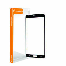 for Samsung Note 3 Black touch screen glass