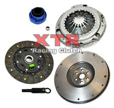XTR SPORT CLUTCH KIT& FLYWHEEL for 95-01 FORD RANGER MAZDA B2300 B2500 2.3L 2.5L