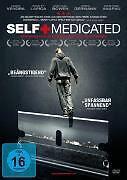 Standard Edition Filme auf DVD und Blu-Ray & Entertainment