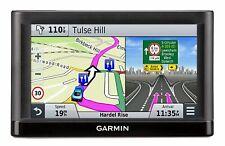 Garmin nüvi 55LM Automotive Mountable GPS Navigator