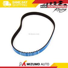 Racing Timing Belt Fits 90-97 Honda Accord Odyssey Isuzu Oasis 2.2L F22A F22B