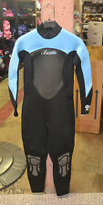 BARE Ignite 3/2mm Women's Wetsuit-Size 12-NWT