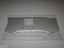 Panasonic Toughbook CF-72 PALMREST Early Style BRAND NEW