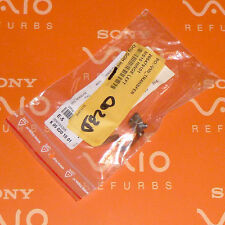 NEW Sony Vaio VGN-FE Series MS10 Left Hinge 266479101