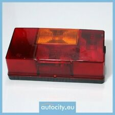 HELLA 2SD 006 040-161 Luce posteriore