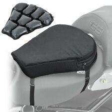 Komfort Sitzkissen Honda NC 700 X Tourtecs Air M Sitzbankkissen