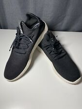Adidas Pharrell x Tennis Hu Black Size 11 In Men