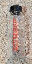 Vintage Evenflo Glass Baby Bottle