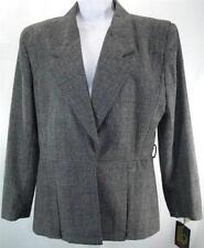 Sasson Suits Suit Separates For Women Ebay