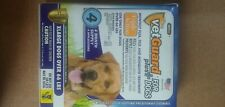 vetguard plus for dogs flea , tick and mosquito treatment