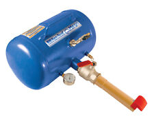 Ken Tool 31444 Mega Bead Seater 5 Gallon Air Blaster