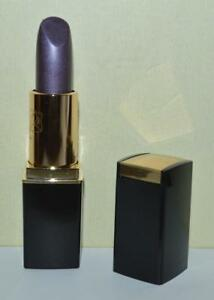 LANCOME Drama Rouge Absolu Lipstick FULL SIZE ~ RARE & DISCONTINUED COLOR
