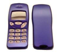 Oberschale für Nokia 3210 Unterschale Tastatur Akkudeckel Cover Schale violett