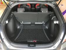 Floor Style Trunk Cargo Net for Civic Hatchback 5 Door 2017-2019 BRAND NEW