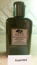 Origins Dr Weil Mega-Mushroom Skin Relief & Resilience 3.4oz Soothing Treatment
